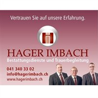 HAGER IMBACH